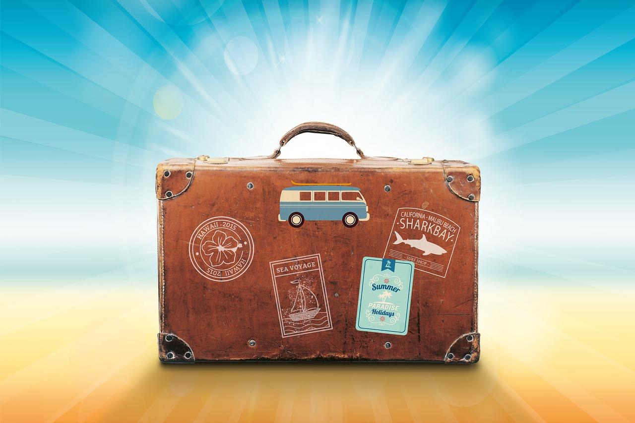 5 idées pour se loger moins cher en vacances